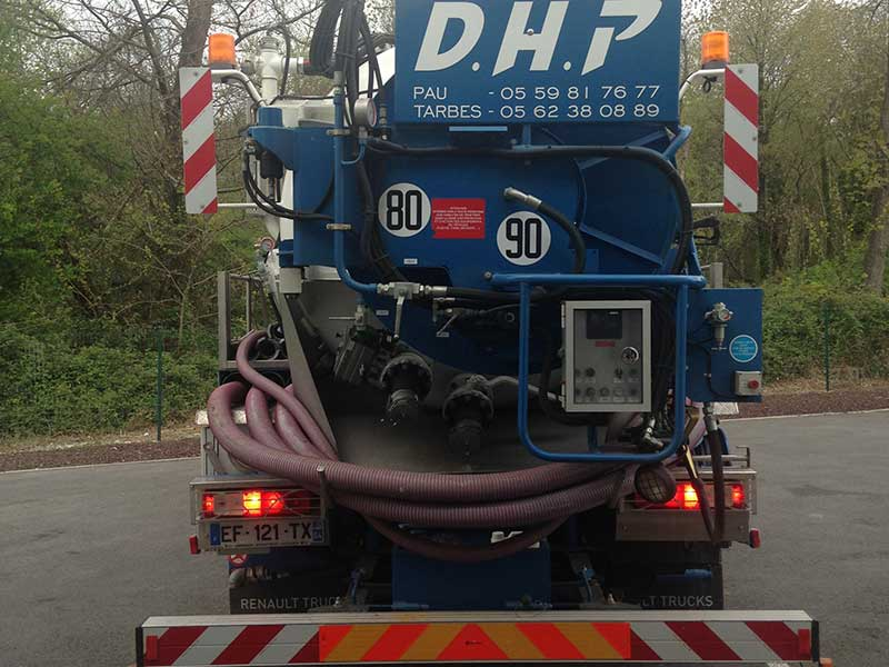 Camion-dhp-assainissement-4
