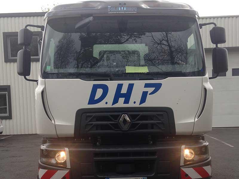 Camion-dhp-assainissement-5
