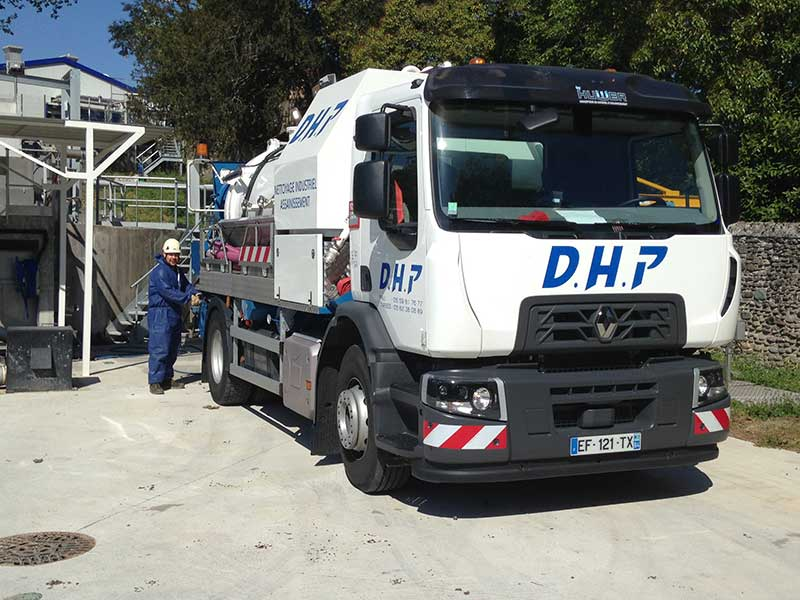 Camion-dhp-assainissement-8